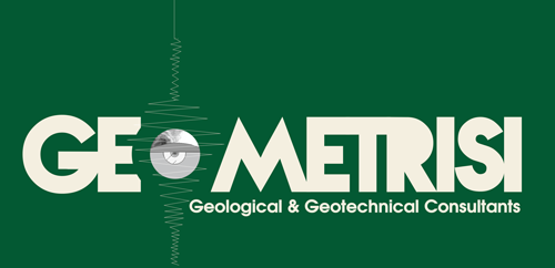 Geometrisi Geological & Geotechnical Consultants-